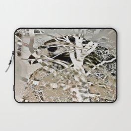 Guardian - Hawk, v2 Laptop Sleeve