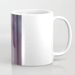 Amanda Wants Stripes Coffee Mug