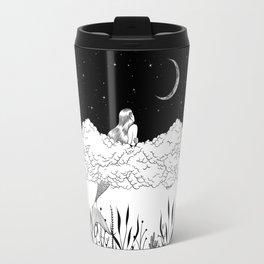 Moon River Travel Mug