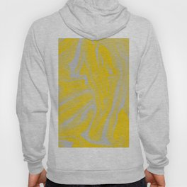 Yellow Sky Hoody