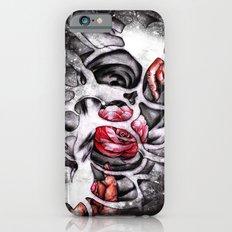 Hands off iPhone 6s Slim Case