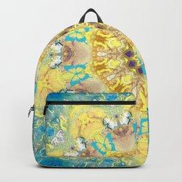 Resplendent Backpack