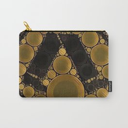Pedestrian Crossing (2016) Carry-All Pouch