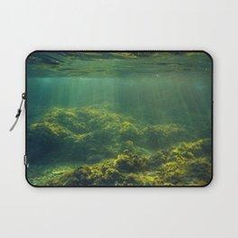 Underwater 2.0 IV. Laptop Sleeve
