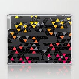 Gradient Space Laptop & iPad Skin