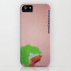 Road Runner iPhone SE Slim Case