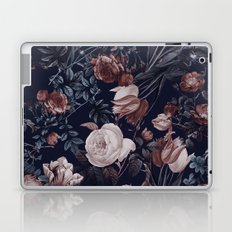 Night Forest XXV Laptop & iPad Skin