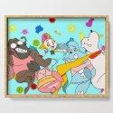 STD Song (Peepoodo) by bobbypills