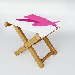 Flight Folding Stool