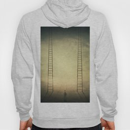Different life opportunities Hoody