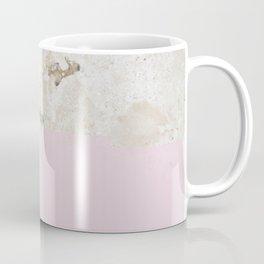 Redux V Coffee Mug