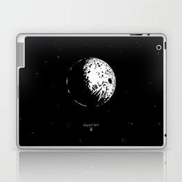 OBERON Laptop & iPad Skin