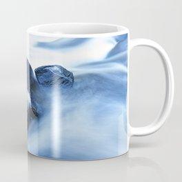 Earth and Heaven Coffee Mug