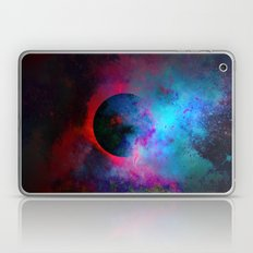 α Dark Aurigae Laptop & iPad Skin
