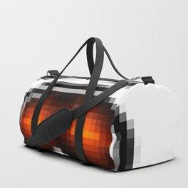 High AF Duffle Bag