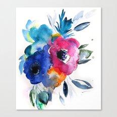C70 Canvas Print