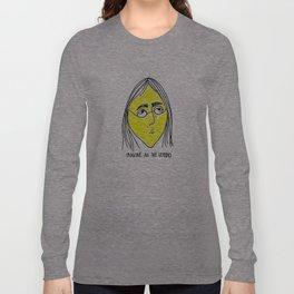 John Lemon Long Sleeve T-shirt