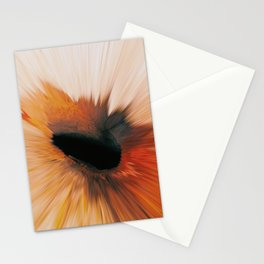 Jupiter Storm Stationery Cards