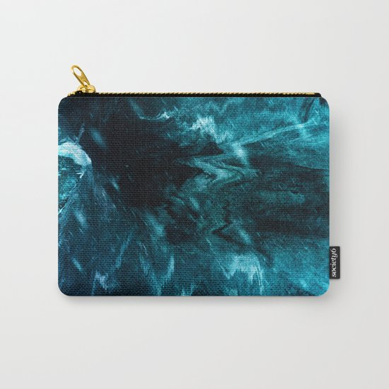 Chimera - Alternative Carry-All Pouch