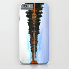 Northwest lake Slim Case iPhone 6s