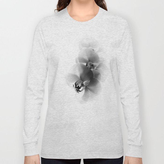 for luck:) Long Sleeve T-shirt