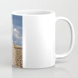 Dune du Pilat 3 Coffee Mug