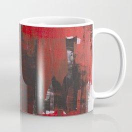 Lust on My Tongue - 2018 Coffee Mug