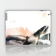 1 3 1 Laptop & iPad Skin