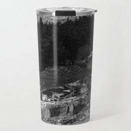 Aldebaran Travel Mug