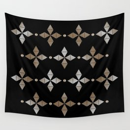 Star Power Wall Tapestry