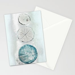 Relic Stationery Cards