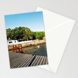 Colonia del Sacramento 02 Stationery Cards