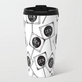 Sex Travel Mug