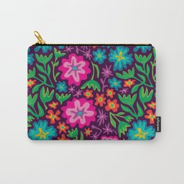 SAYULITA Carry-All Pouch