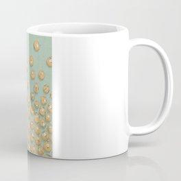 microrobo Coffee Mug