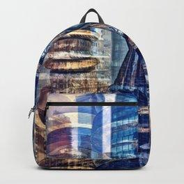 TAKE ME HIGHER Backpack