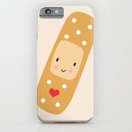 Give me your hair iPhone Case