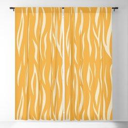 Tiger 006 Blackout Curtain