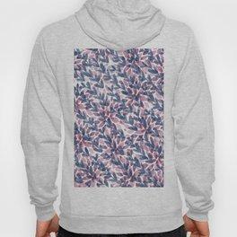 Pattern 61 Hoody