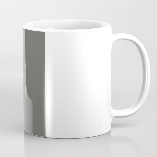 If Not Now, When? Mug