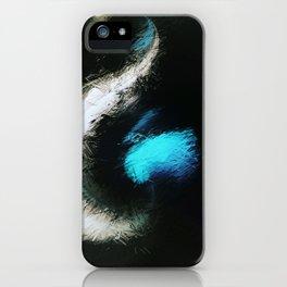 kropla iPhone Case