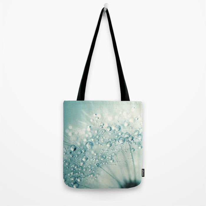 Fine & Dandy Tote Bag