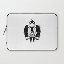 DONKSY Laptop Sleeve