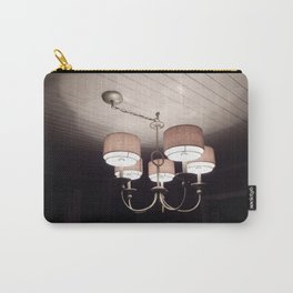 Mood Lighting Carry-All Pouch