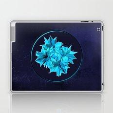 Abstracted Laptop & iPad Skin