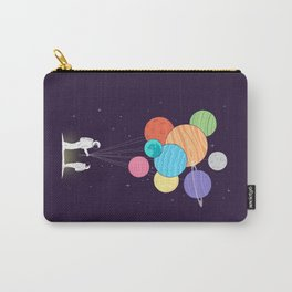 Papa Carry-All Pouch