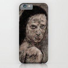 Juliet iPhone 6s Slim Case