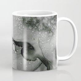 Ink no12 Coffee Mug