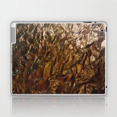 Metallic texture Laptop & iPad Skin