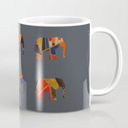 olifante Coffee Mug
